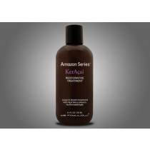 KERACAI LEAVE IN TREATMENT, 250ml
